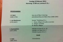 concert10-2-13_08